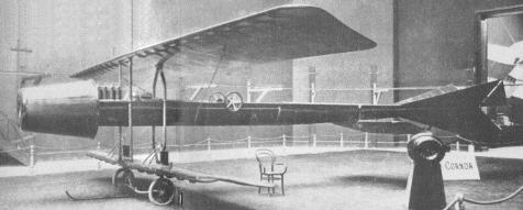 Coanda-jet-plane-1910