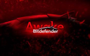 bitdefender-awake-romanian-antivirus