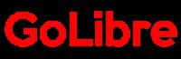GoLibre - Logo