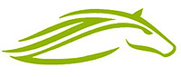 Green Horse Games - Logo