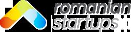 romanian-startups-logo