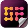 SlickFlick - Logo