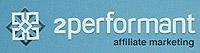 2Performant - Logo