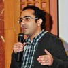 Ahmed El. Hussaini