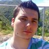 Alexandru Linca