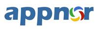 Appnor MSP - Logo