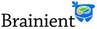 Brainient - Logo