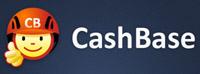 CashBase - Logo