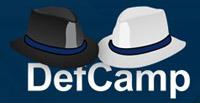 defcamp-logo