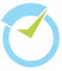 Doitfor - Logo