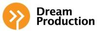 Dream Production - Logo