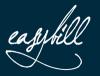 EasyBill - Logo