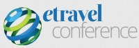 eTravel Conference - Logo