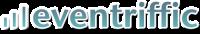 Eventriffic - Logo