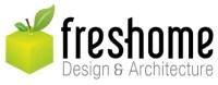 Freshome - Logo
