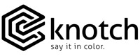 Knotch - Logo