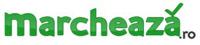 Marcheaza.ro - Logo