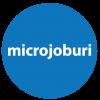 microjoburi - Logo