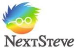 NextSteve Group - Logo