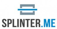 Splinter.me - Logo