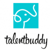TalentBuddy - Logo