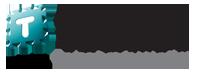 TetaTet - Logo