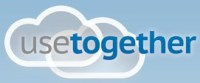 UseTogether - Logo
