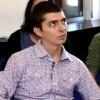 Ionut Bilica