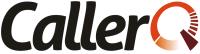 CallerQ - Logo