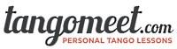 Tangomeet - Logo