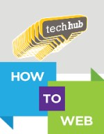 techhub-bucharest-how-to-web