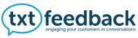 TxtFeedback - Logo