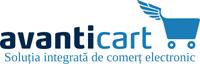 Avanticart - Logo