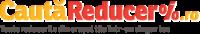 CautaReduceri.ro - Logo