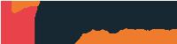 ECOMpedia - Logo