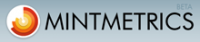MintMetrics - Logo