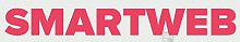smartweb-logo