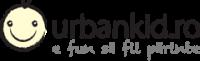 UrbanKid - Logo