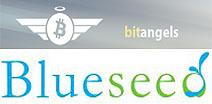 blueseed-bitcoin-bitangels
