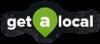 getalocal - Logo