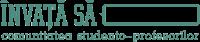 InvataSa - Logo