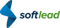 Softlead - Logo