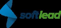 Softlead - Logo