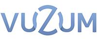 Vuzum - Logo