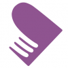 Widgetic - Logo