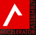 Accelerator-Assembly-Startup-Europe
