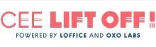 ceeliftoff-logo