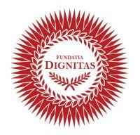 dignitas-foundation-logo