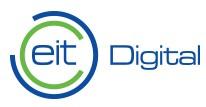eit-digital-logo