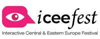 iceefest-interactive-festival-bucharest-romania